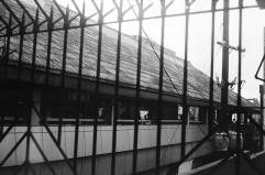 Monumento Station