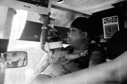 Mag-ama Onboard